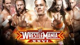 Watch WWE WrestleMania 26 2010