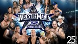 Watch WWE Wrestlemania 25 2009