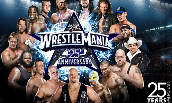 WWE-Wrestlemania-25-602x360