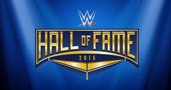 Watch Hall Of Fame 2015