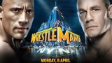 Watch WWE WrestleMania 29 2013