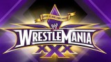 Watch WWE WrestleMania 30 2014