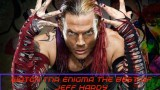 Watch TNA Enigma The Best of Jeff Hardy Full DVD Online Free