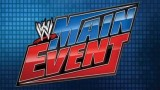Watch WWE Main Event 7/7/2015 Full Show Online Free