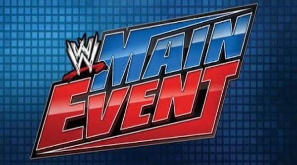 Watch WWE Main Event 8/18/15 – 8th August 2015