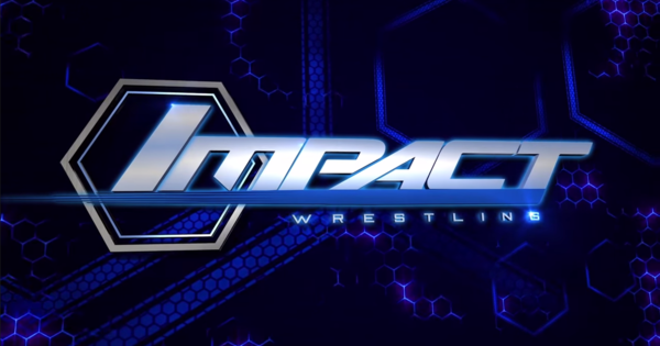 Watch TNA iMpact Wrestling