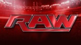 Watch WWE RAW 7/13/2015