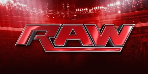 Watch WWE RAW 12/14/15