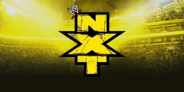 Watch WWE NXT 6/10/2015 Full Show Online Free