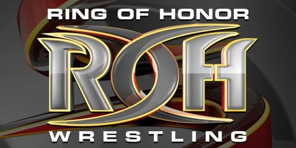 Watch ROH Wrestling 11/9/18