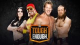 Watch WWE Tough Enough S06E07 8/4/2015 Full Show Online Free