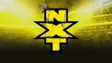 Watch WWE NXT 6/17/15 Full Show Online Free