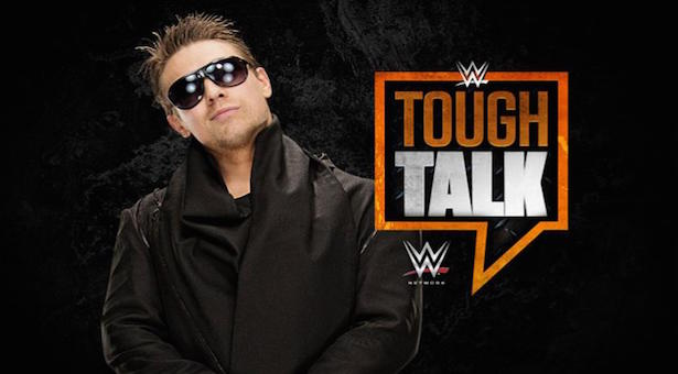 The-Miz-Tough-Talk
