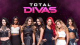 Watch WWE Total Divas S04E03 7/21/2015 Full Show Online Free