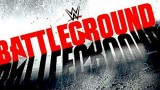 Watch WWE Battleground 2015