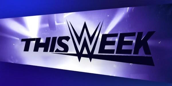 Watch This Week In WWE 10/24/2015 Full Show Online Free