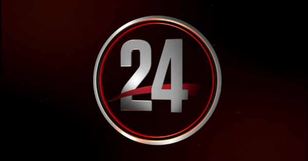 Watch WWE 24 S01E18: WrestleMania New Orleans
