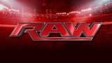 Watch WWE RAW 5/30/16