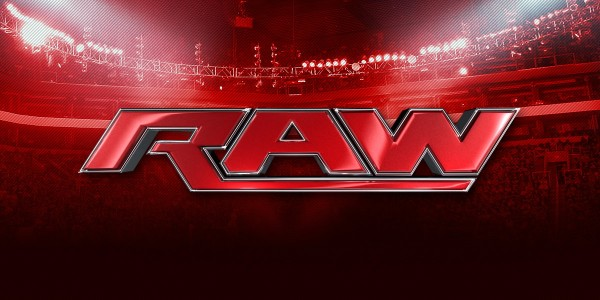 Watch WWE RAW 3/28/16