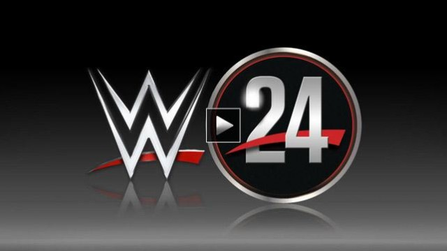 Watch WWE 24 S01E05 Smania silicon valley