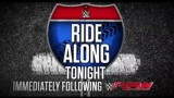 Watch WWE RideAlong S03E09