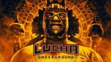 Watch Lucha Underground 2/3/16