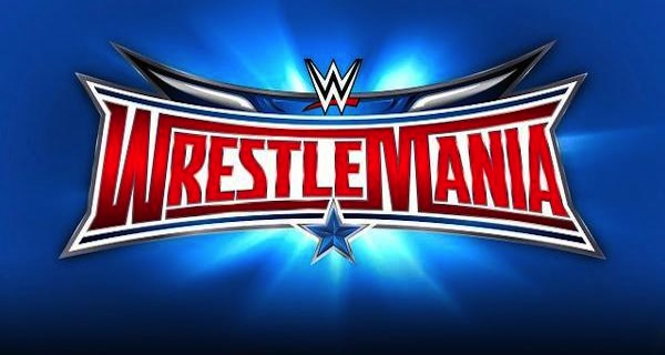 Watch WWE WrestleMania 32 2016