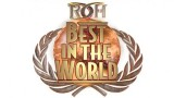 Watch ROH Best in the World 2019 6/28/19