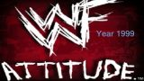 Watch WWF Attitude Era (Year 1999)