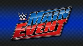 Watch WWE Main Event 11/16/18