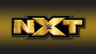 Watch WWE NXT 1/16/19