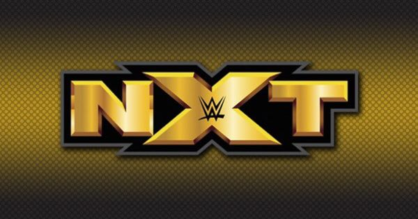 Watch WWE NXT 11/8/17