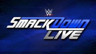 Watch WWE Smackdown Live 11/13/18