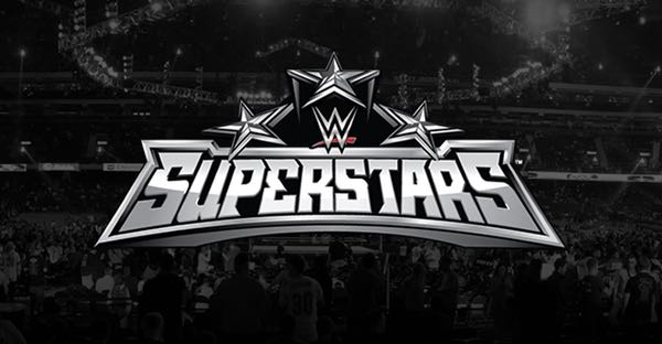Watch WWE Superstar 10/14/16