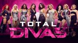 Watch WWE Total Divas Season 6 Episode 1