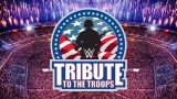 Watch WWE Tribute to the Troops 2016