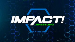 Watch iMPACT Wrestling 11/15/18
