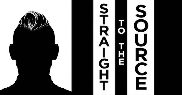 Watch WWE Straight to the Source S01E03