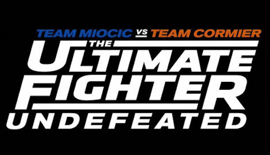Watch The Ultimate Fighter S27E05