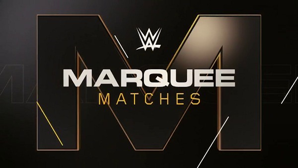 Watch WWE Marquee Matches E03 Royal Rumble 1992
