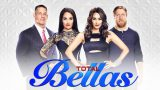 Watch WWE Total Bellas S03E09