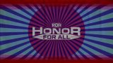 Watch ROH Honor For All 2019 8/25/19