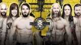 Watch Watch WWE NXT TakeOver: Brooklyn IV 2018 Online