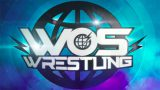 Watch World of Sport Wrestling S01E10