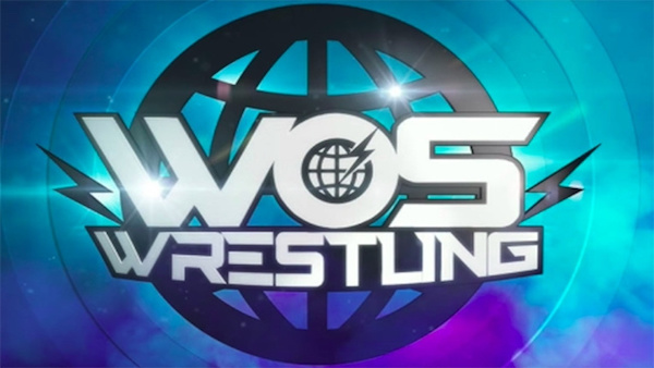 Watch World of Sport Wrestling S01E08