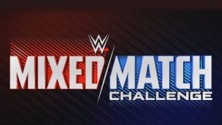 Watch WWE Mixed Match Challenge S02E10