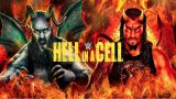 Watch WWE Hell In a Cell 2018 Online