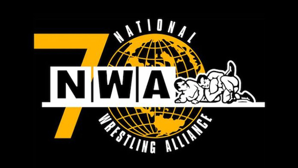 Watch NWA 70th Anniversary Show
