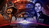 Watch NJPW vs. RPW Global Wars UK 2018