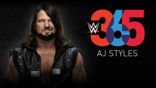Watch WWE 365 S01E02
